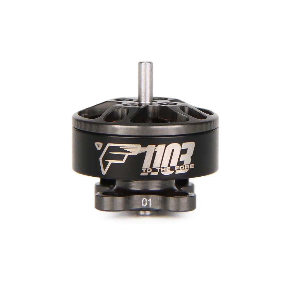 T-Motor F1103 Brushless Motor