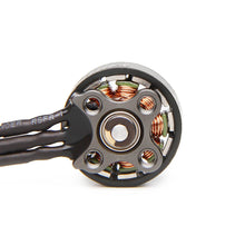 Load image into Gallery viewer, T-Motor F1103 Brushless Motor