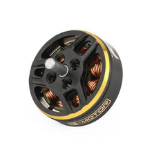 Load image into Gallery viewer, T-Motor F1303 Brushless Motor (5000kV)