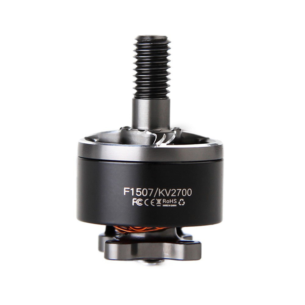 T-Motor F1507 Brushless Motor