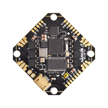 Load image into Gallery viewer, BetaFPV Toothpick F4 2-4S 12A All-in-One Flight Controller