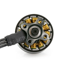 Load image into Gallery viewer, T-Motor F40 Pro II POPO - 2600kV