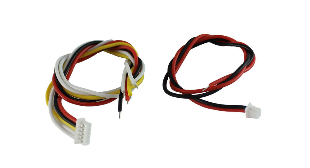 Hawkeye Replacement Wire Harness