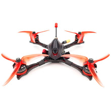 "Load image into Gallery viewer, EMAX Hawk Pro 5"" Racing Quad"