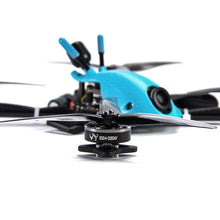 "Load image into Gallery viewer, BrotherHobby Hyperbola 5"" FPV Racing Quad (BNF - FrSky)"