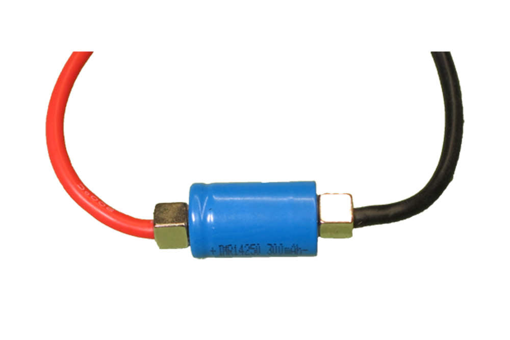 PRC Magnetic Charge Cable