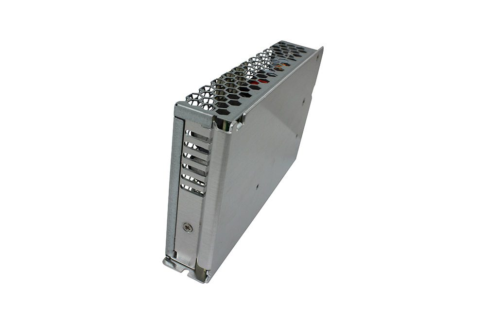 Mean Well LRS-150-24 Power Supply