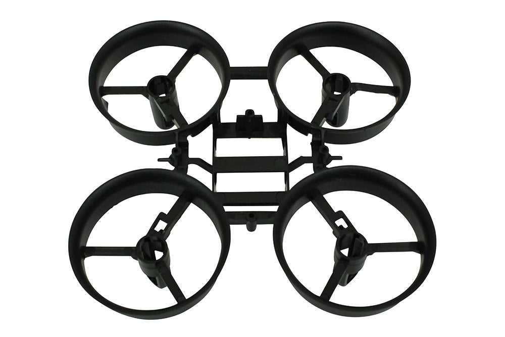 Eachine E010 Frame for Mighty Whoop - Inductrix
