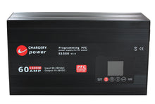 Load image into Gallery viewer, Chargery S1500 Power Supply
