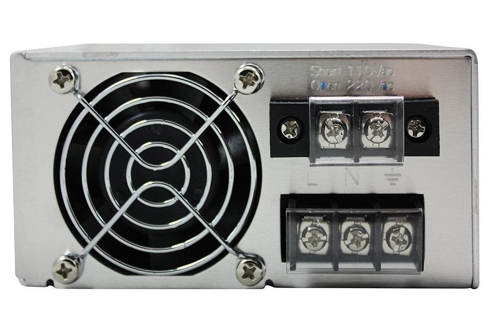 Mean Well SE-1000-24 Power Supply