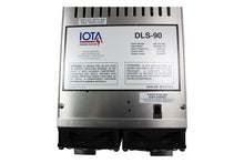 Load image into Gallery viewer, IOTA DLS-90 Converter and Charger