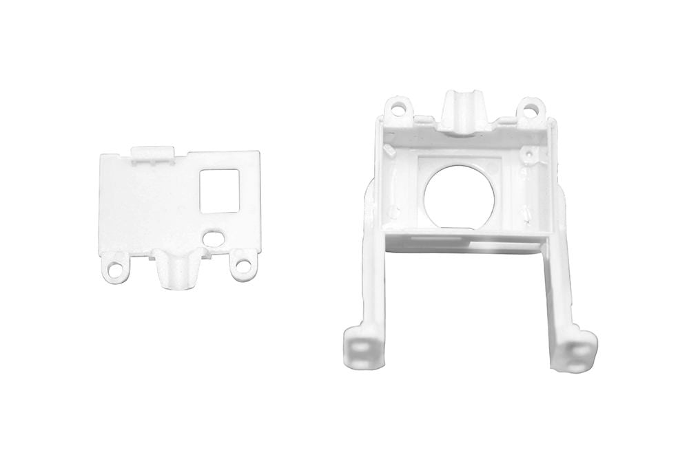 EMAX Babyhawk Replacement Camera Housing