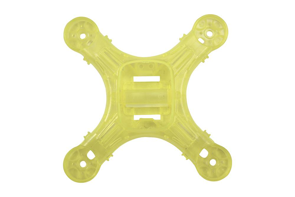 EMAX Babyhawk Replacement Frame