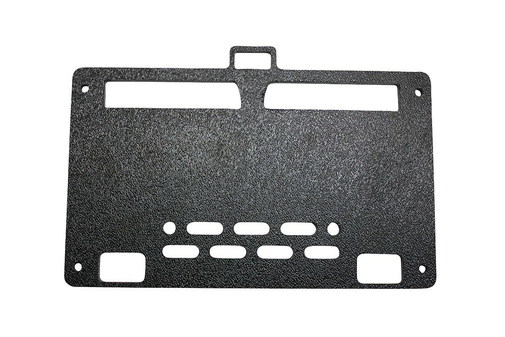 Hanging Bracket for iCharger 308-406Duo