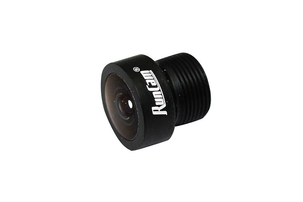 2.3mm Lens for RunCam Micro Swift