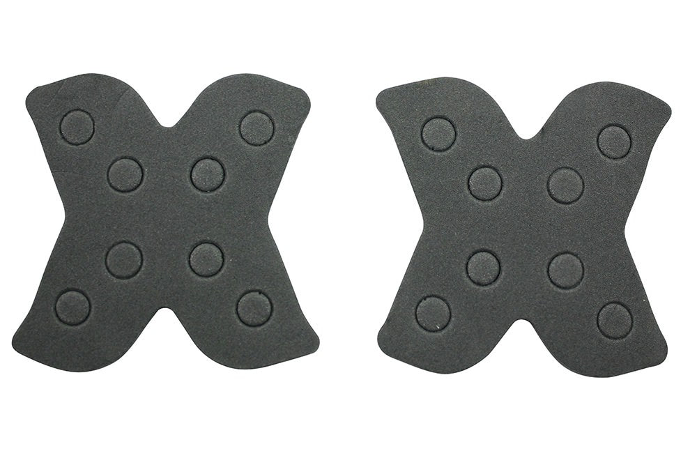 XHover Battery Protector for R5 Frames (2 pack)