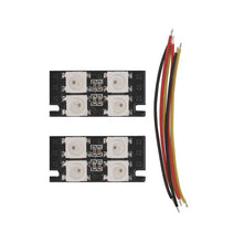 Load image into Gallery viewer, BetaFPV Replacement LED Board (set of 2)
