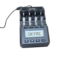 Load image into Gallery viewer, SkyRC MC3000 Multi-Chemistry Charger