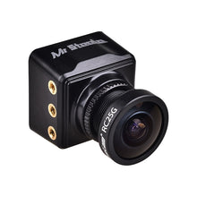 Load image into Gallery viewer, RunCam Swift Mini 2 - Steele Edition