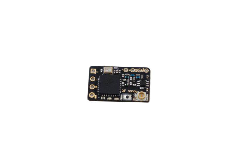 TBS Crossfire Nano Receiver (SE)