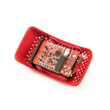 Load image into Gallery viewer, ImmersionRC RapidFIRE 5.8GHz Diversity Receiver