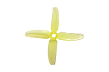 Load image into Gallery viewer, RaceKraft 3030 Quad-Blade Propellers