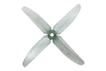 Load image into Gallery viewer, RaceKraft 5040 Quad-Blade Propellers