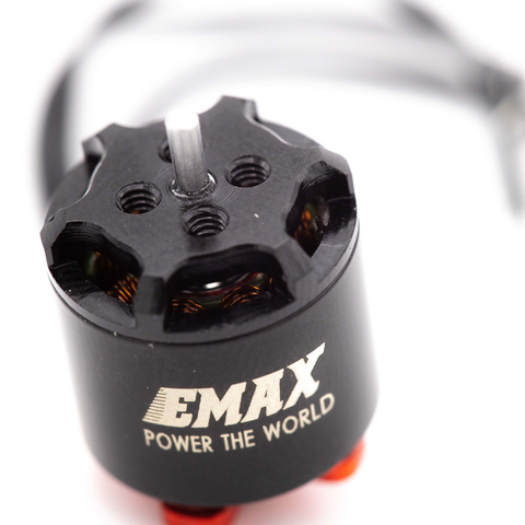EMAX RS1108 Brushless Motor