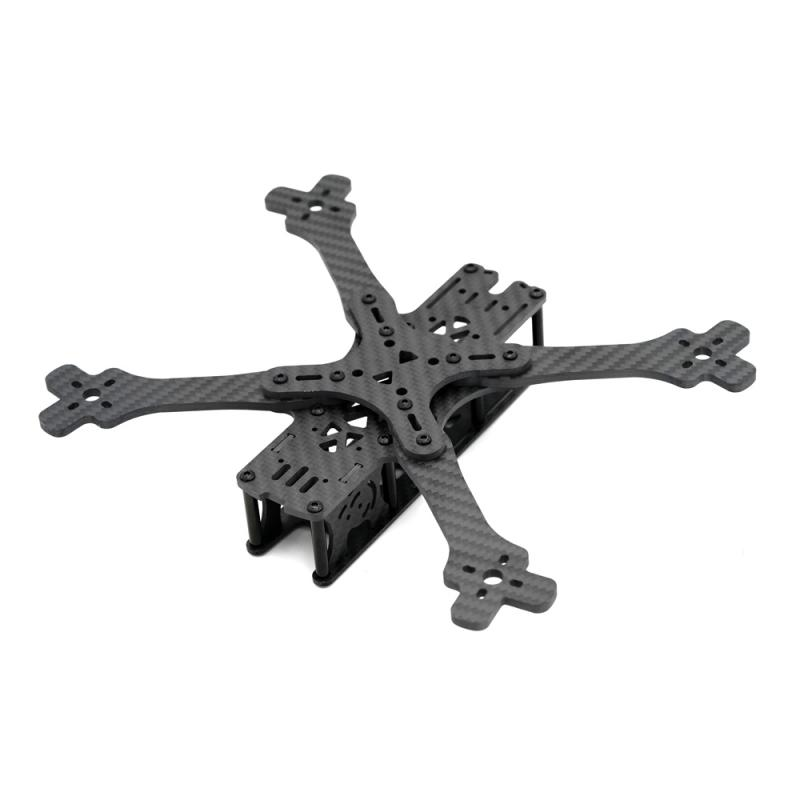 TBS Source One V3 Racing Quad Frame
