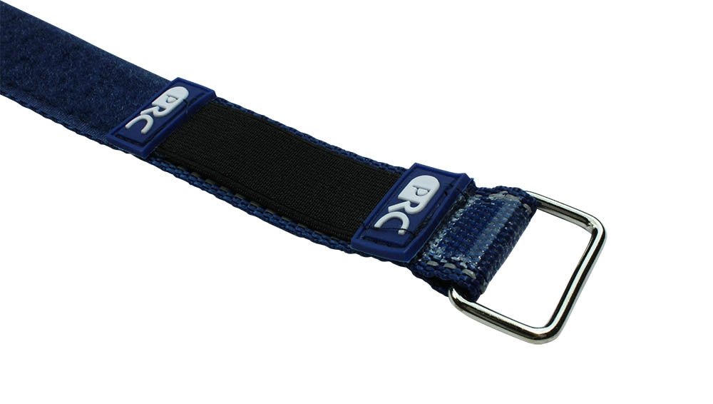PRC Heavy Duty Battery Straps