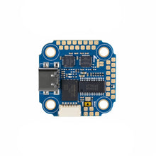 Load image into Gallery viewer, iFlight SucceX-D Mini F7 TwinG Flight Controller