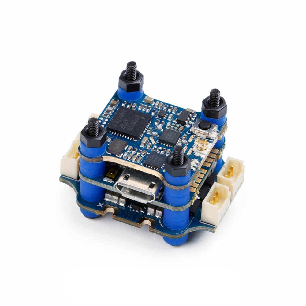 iFlight SucceX Micro F4 V2.1 All-in-One Stack