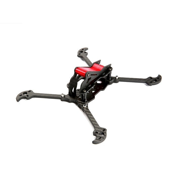 "iFlight TAU-H5.5 5.5"" FPV Racing Frame"