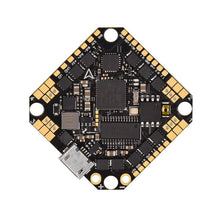 Load image into Gallery viewer, BetaFPV Toothpick F4 2-4S 20A All-in-One Flight Controller V3
