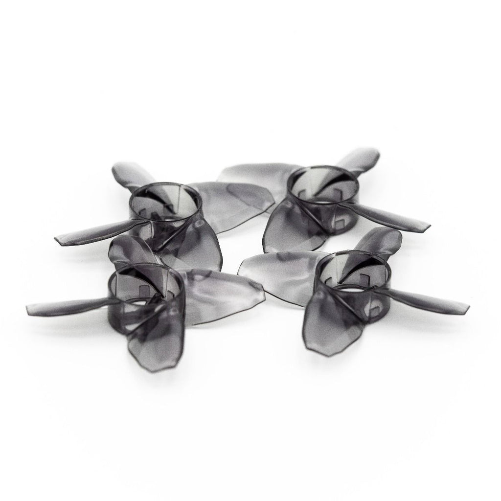 EMAX Avan Tinyhawk Turtlemode Quad-Blade 40mm Propeller