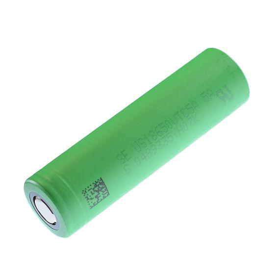 Sony VTC5A 2600mAh 18650 Li-Ion Battery