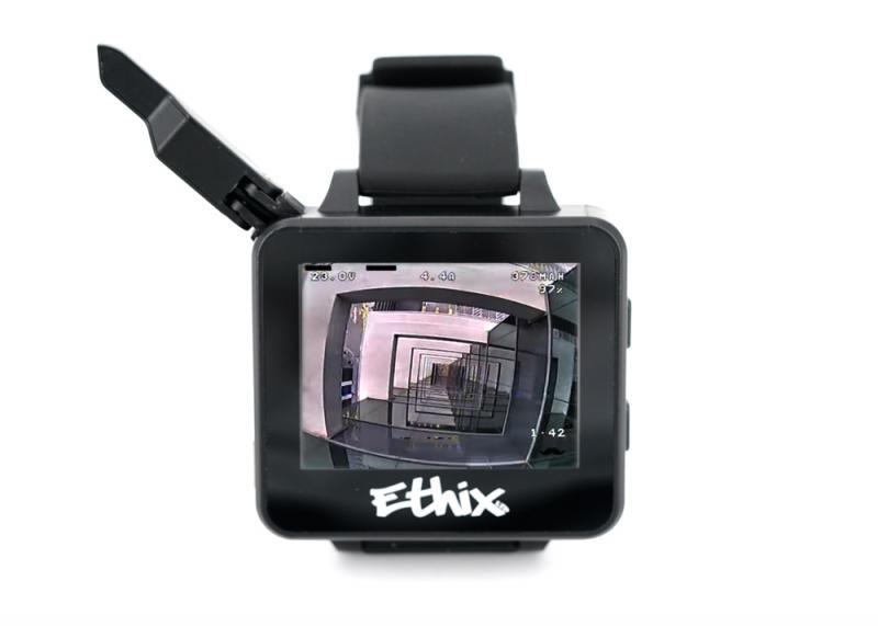 Ethix Mini FPV Watch