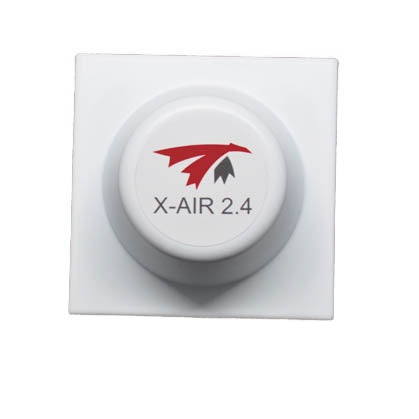 TrueRC X-Air 2.4GHz Antenna