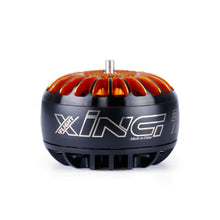 Load image into Gallery viewer, iFlight XING 5215-330kV Brushless Motor