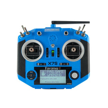 Load image into Gallery viewer, FrSky Taranis Q X7S ACCESS