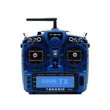 Load image into Gallery viewer, FrSky Taranis X9D Special Edition 2019