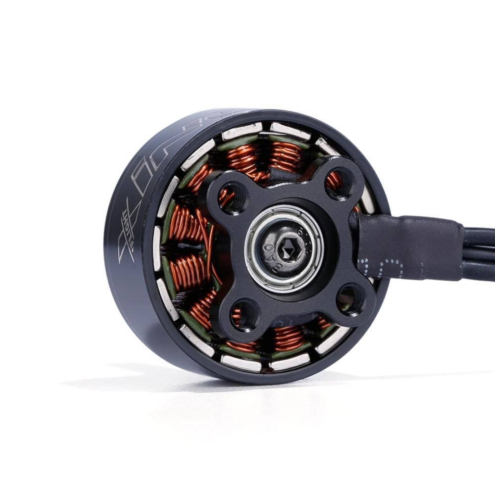 iFlight XING-E 2207-1800kV Brushless Motor