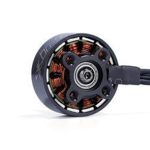 Load image into Gallery viewer, iFlight XING-E 2207-1800kV Brushless Motor