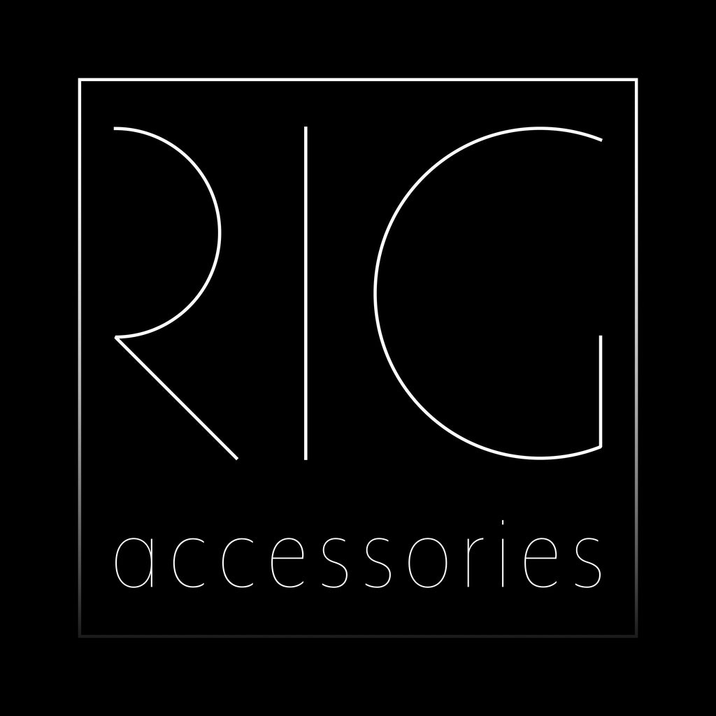 Launch Party for RIG ACCESSORIES!