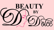 BEAUTY BY D DOLCE
