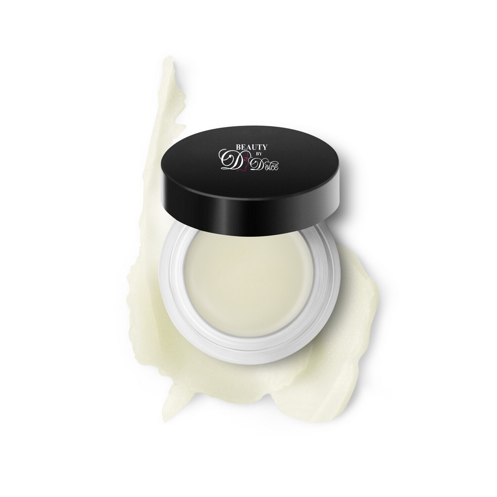 Smoothing Eye Balm - BEAUTY BY D DOLCE