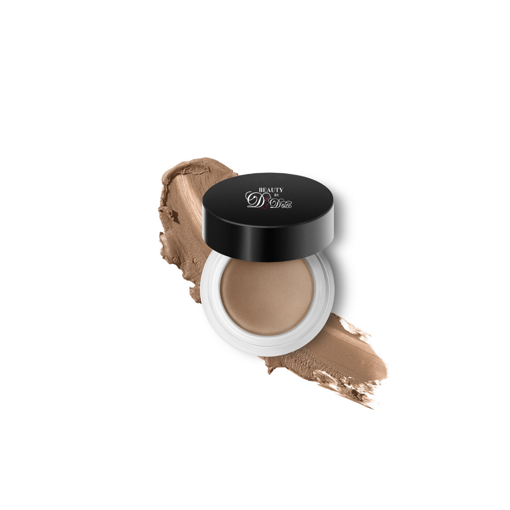 Brow Balm - BEAUTY BY D DOLCE