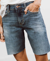 Emi Denim Shorts