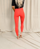 Lolo Highwaist Leggings