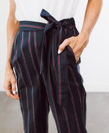 Manda Stripe Pants